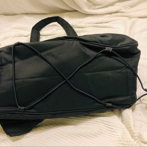 GAIAM Bags - 💕LIKE NEW YOGA BAG 💕